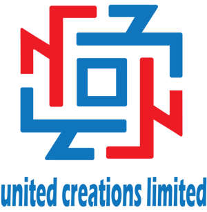 United Creations Limited